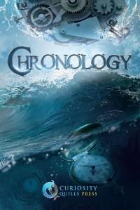 AA Chronology